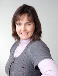 Alexandra Pyhrr - Steuerfachangestellte - Bilanzbuchhalterin