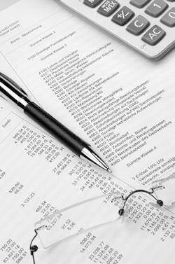Rechnungswesen - Steuerberater in Buchholz